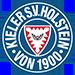 Heimspiel gegen Kiel