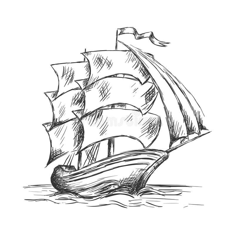 SPEKTRUM-Schiffstour II gegen Kiel