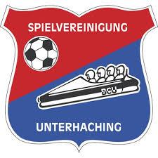 SpVgg Unterchaching