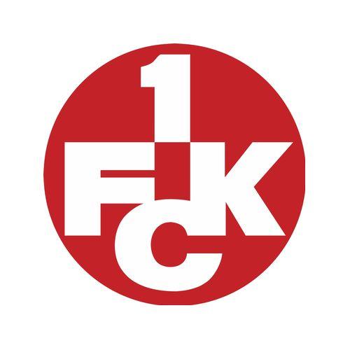 Heimspiel gegen Kaiserslautern