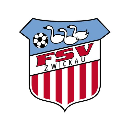 Auswärtsspiel gegen Zwickau